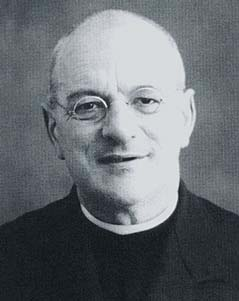 Beat Josep Guardiet