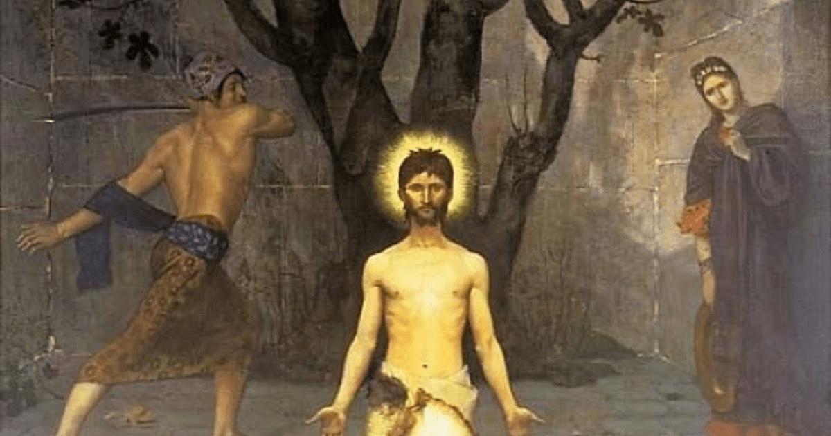 martirio-de-juan-bautista-2-min