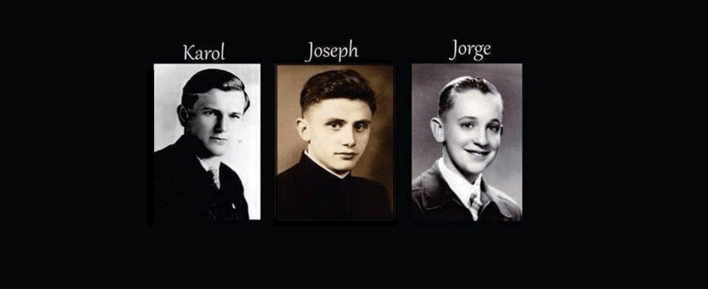 sacerdotes-min
