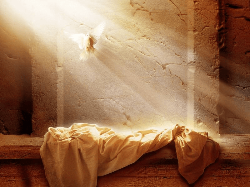 Resurrection-min