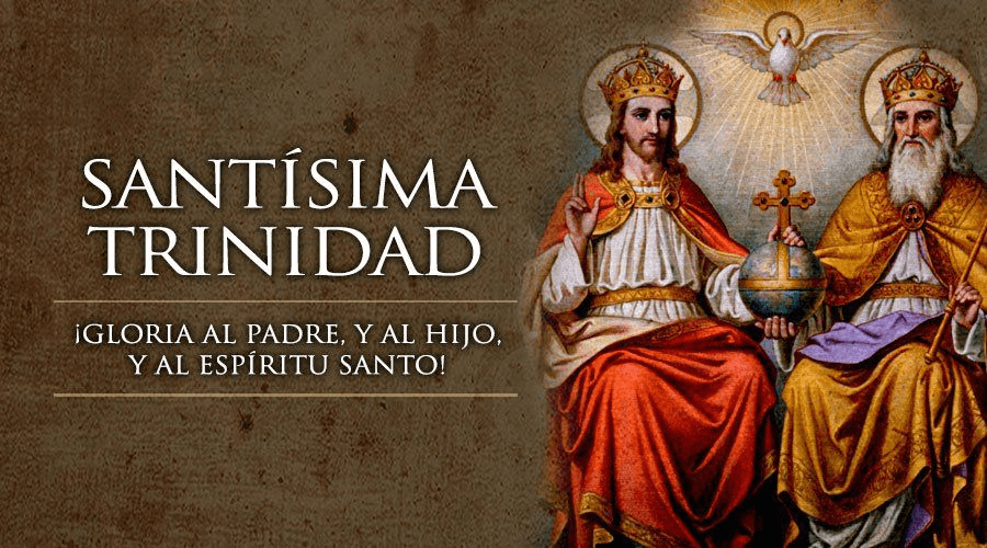 SantisimaTrinidad_190516-min