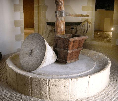 piedraMolino-min