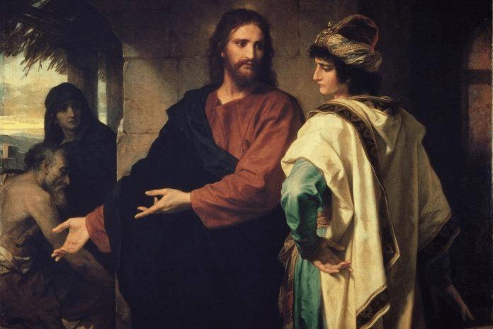 JESUS-parabola-696×465-min