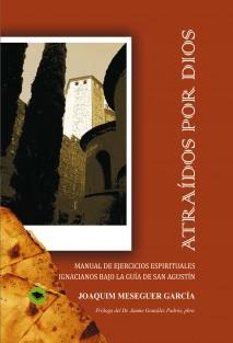 ATRAIDOS-POR-DIOS-min