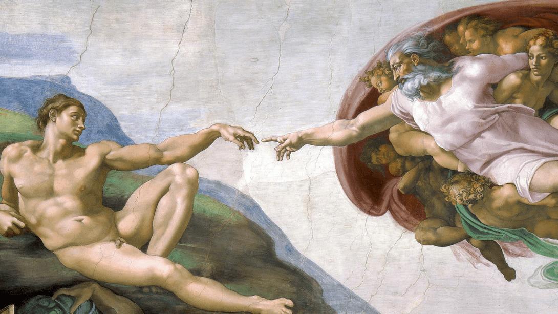 La-creacion-de-Adan-1511-Miguel-Angel-min