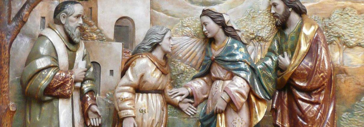 Visitación-de-la-Virgen2-1210×423