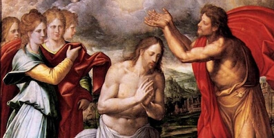 bautismo-del-senor