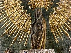 VirgenDelPilar