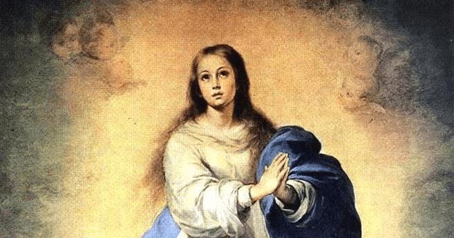 MariaInmaculada-min