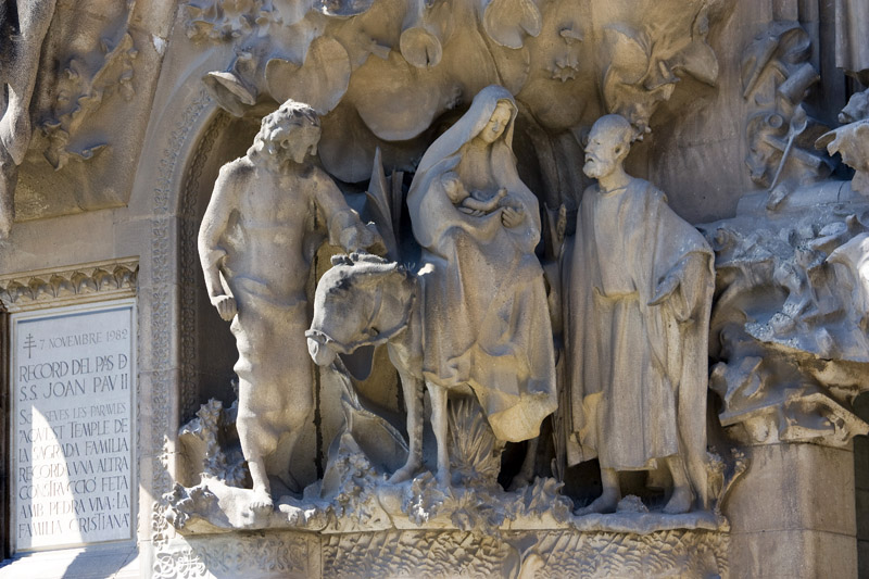 sagrada-familia-huida-egipto