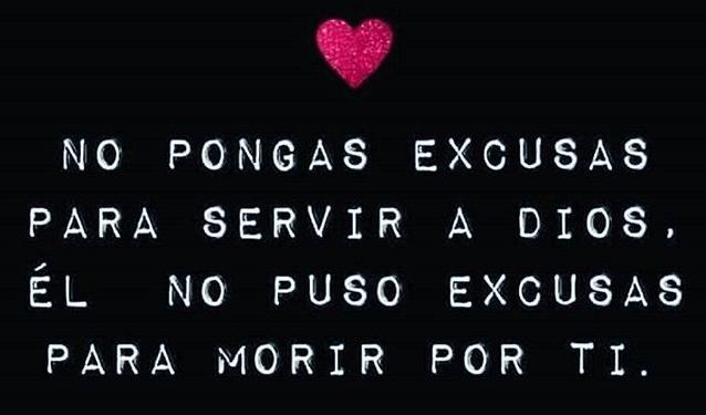 excusas-min