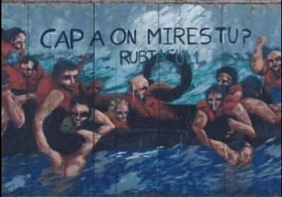CapAOn-min