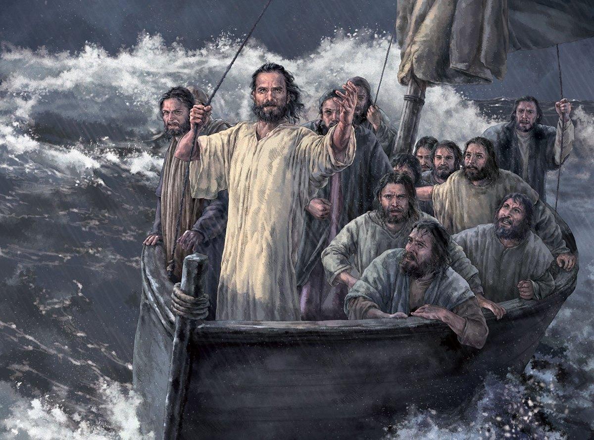 barcao-jesus